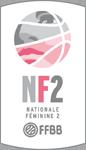 Nationale 2 féminine