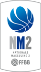 Nationale 2 masculine