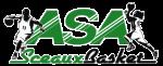 Logo du club ASA Sceaux Basket