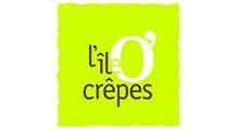 L'île O' Crêpes