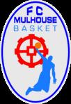 FC Mulhouse Basket Feminin