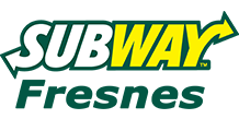 Subway Fresnes