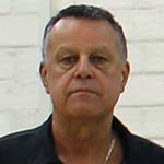 Chris SINGLETON