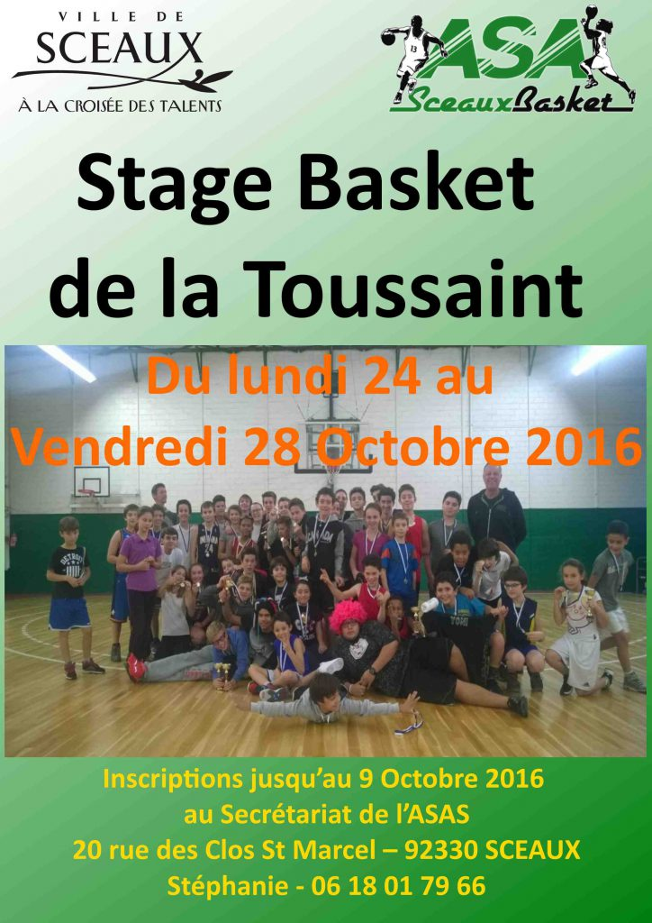 stages-affiche-toussaint-2016
